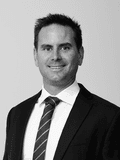 Jon Tomkinson, The Agency