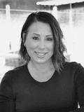 Corrine Cunningham, Elders Real Estate - Port Macquarie