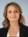 Kathy Tsiolis, Select Business & Property Group - Greenacres