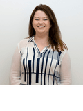 Rebecca Soloman, D B Philpott Real Estate RLA 46442 - Prospect