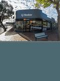 LJHookerVicPark Leasing, LJ Hooker - Victoria Park-Belmont (WA)