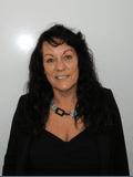 Linda Skinner,