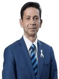 Mohammed Islam, Harcourts Belconnen - BELCONNEN