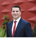 Nathan Ellul, United Agents Property Group