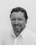 Troy Rogers, One Realty - Maryborough