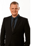 Ben Morris, Momentum Wealth Residential Property