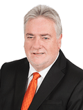 Andrew Bridgeford, Sell Lease Property - PERTH