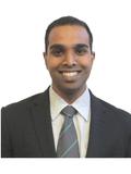 Selvan Kanniappan, Professionals Wantirna Knox -