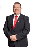 Gary Fletcher, Professionals Methven Group - Lilydale