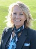 Rowena Kelly, View Devonport and Central Coast - .