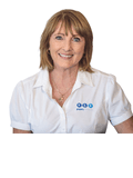 Belinda Dinsey, RBR Property Consultants - Coolangatta