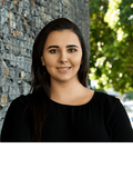 Kady Darby-Brennan, THE INDUSTRY ESTATE AGENTS  - CAIRNS