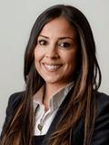 Lorena D'Amico, The Hopkins Group - MELBOURNE