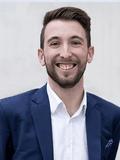 Alexander Anlezark, inStyle Estate Agents - Canberra