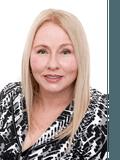 Susan Anders, McWilliams Real Estate -