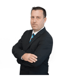 Tim Gerards, Harcourts - PACIFIC PINES