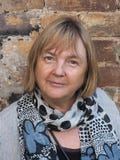 Adele Colman, Richardson & Wrench  - BLACKHEATH