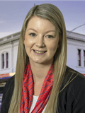 Kymberly Hunter, Ballarat Real Estate - Ballarat