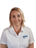Aimee Milthorpe, RBR Property Consultants - Coolangatta