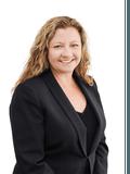 Helen Lehane, First National Real Estate Kingston - KINGSTON
