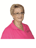 Jenny Cameron, Real Estate Mackay City - Mackay