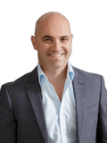 Jed Caeiro, Thought Leaders Real Estate