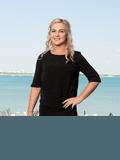 Rebecca Nibbs, Ray White Bayside - FANNIE BAY