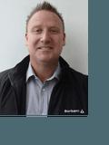 Shane Kelly, Burbank Homes - Melbourne