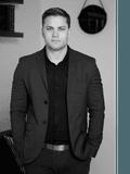 Justin Horlock, ProProperty Group - LEEDERVILLE