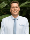 Peter Francis, Blacks Real Estate - Mackay