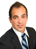 Adam Mannino, Peard Real Estate  - Scarborough