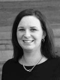 Rebecca Coffey, Seachange Property - MORNINGTON