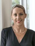 Angela Wood, Dowling & Neylan Real Estate