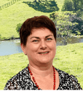 Suzanne Hoey, Ray White - Maleny