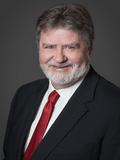 Darrell Parker, Professionals Golden Grove - Golden Grove (RLA 246052)