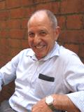 Chris Hayward, GNF Real Estate - Bangalow
