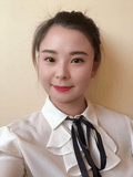 JING WANG, H Property Group