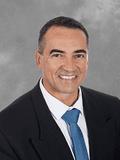 Daniel Porcaro, Mark Hay - East Perth