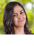 Maryam Spicer, Purplebricks  - New South Wales