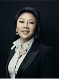 Monika Tu, Black Diamondz Property Concierge - Sydney