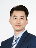 Ron Yang, H & T Brisbane Pty Ltd - Brisbane