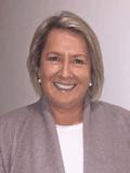 Sandi Barry-Mueller, Keatings Real Estate - Woodend
