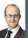Gareth Best, Perth Executive Properties - Perth