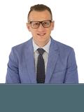 Eddie Karaahmetovic, Davin Real Estate - Walkerville (RLA 175882)