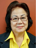 Kim Nguyen,