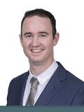 Tom McInerney, Sell Exclusive - Bribie Island