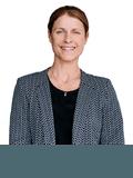 Olivia Porteous, William Porteous Properties International Pty Ltd - Dalkeith