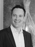 Chris Evans, Homebuyers Centre - Perth
