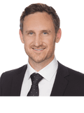 Aaron Katin, Abel McGrath Property Group - Claremont