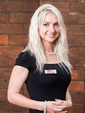 Aimee-Lee Linke, Elders Real Estate - Toowoomba